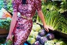 photoshoot of food/SAPA