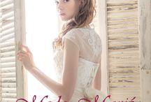 WEDY*ウェディングドレス記事まとめ/Wedding Dresses / BeautyBrideのキュレーションメディア「WEDY」がお届けするウェディングドレス情報です♡お好みのドレスが見つかったらクリックしてそのままご試着予約予約できます♩