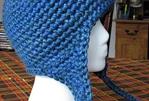 Let's Crochet!! / by Linda C
