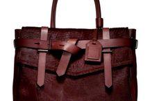 Bags / Tasker mm