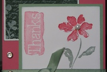 cards-design ideas/inspiration / by Krista Herbel-Anderson
