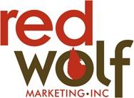 Red Wolf Marketing Denver