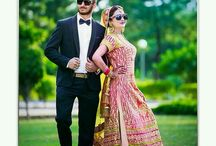 weeding dress indiandress
