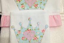 lençois bebe