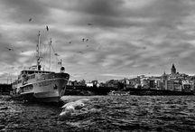İstanbul Araştırmaları