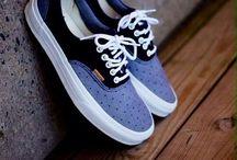 Zapatillas :)