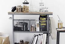 interior | kitchen goals