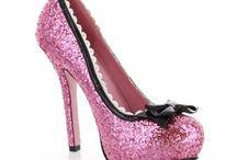 pretty in pinkkk!