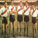 RIVER PLATE (A Memory never dies)