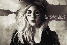 Ellie ❤❤❤