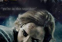 Hermiona Grenger