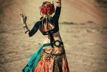 tribal_dance