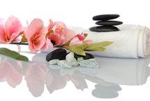 http://csucsvetel.hu/deal/60-perces-masszazs-so-terapiaval-infravoros-kezeloagyon-2-990-ft-ert