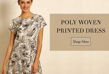 Meiro India Women Shopping Store