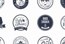 Free VECTOR / Vector / Templates - #Lepix.org #Design #Resources #Inspiration #Tutorials #Photo #Images