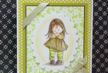 kartki dla dzieci / kartki o tematyce dziecięcej,