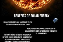 Disadvantages And Advantages Of Solar Energy