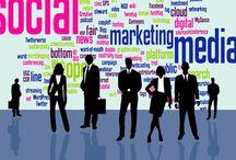 Social Media Optimization / News and Latest Updates About Social Media Optimization