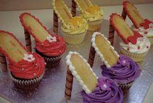 Chelsy Birthday Ideas....oooooooo jinne