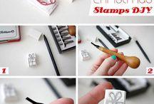 .stamp