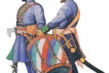 хорватский костюм