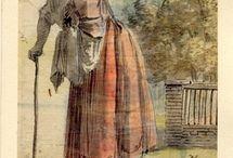 Edinburgh 1766