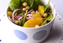 WW zéro Points recepten / Lekker eten voor 0 SmartPoints