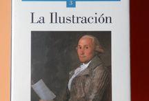 Historia de España / A la venta en llibresdetot.com #libros #lectura #leer #read #reading #literatura #historia #historiadeespaña #españa #llibresdetot.com