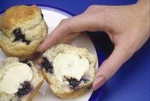 Diabetes Myths / Myths about diabetes