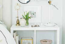 Lovely Furniture