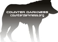 Counter Darkness