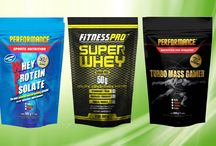 Whey Protein and Pharmaceutical Packaging / Packaging for  Whey protein and Pharmaceuticals. Flexible Packaging solutions.  http://www.standuppouches.com/whey-protein-packaging.html