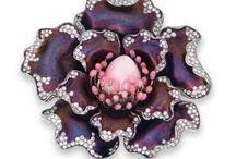 Jewellery / by Maria Porfyratos