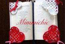 San Valentino / Crochet per San Valentino