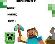 Birthday Mack
