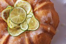 Recetas de otroño / Prueba nuestras recetas más sencillas y deliciosas preparadas con ingredientes de temporada como mandarina, calabaza de castilla, aceituna, granada y frutos secos como la avellana, almendra, los piñones y las nueces.