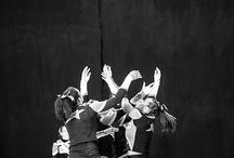 cheersdance y cheerleader