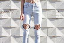 Fashion ❣