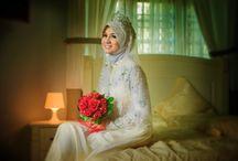 صور عروس / صور بنات كيوت ==> http://www.photosgirls.com/cute-girls-photos