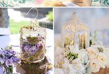 Düğün Dernek❤️