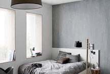 slaapkamer Daan