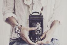 • s n a p s h o t •