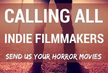 Indie Film / 0