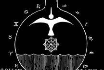 ♡LOVE: Alchemy