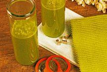 Juicing ~ Juice Your Veggies . com