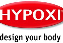 Das Lipödem & HYPOXI®-Trainings Programm von Dr. Manuel Cornely