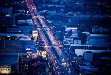 Traffic Blocking