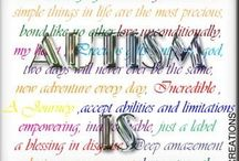 What is Autism? / What exactly is Autism? Learn more about Autism and ABA therapy with Behavioral innovations.