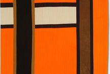 Quilts / by Lisa Parrott