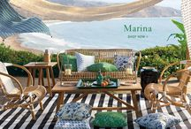 Outdoor style / by Dawn Sterrett- Hastings